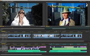 Cut Video Online : how to edit a music video in adobe 5 tips vashivisuals blog ~ Maxctalentgroup.com Avis de Voitures