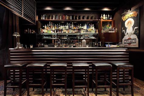 l antiquaire american r 233 tro bar de lyon le carnet des bars