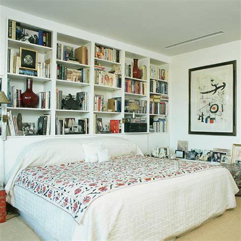 bedroom shelf ideas bedroom storage ideas ideas for home garden bedroom 10662