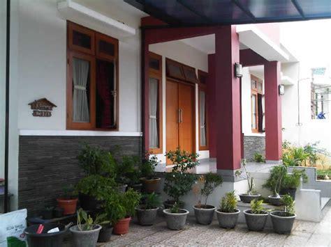 Gambar pagar rumah dari batu alam. Rumah Minimalis | Desain Rumah Minimalis - DATA HARGA BAHAN BANGUNAN