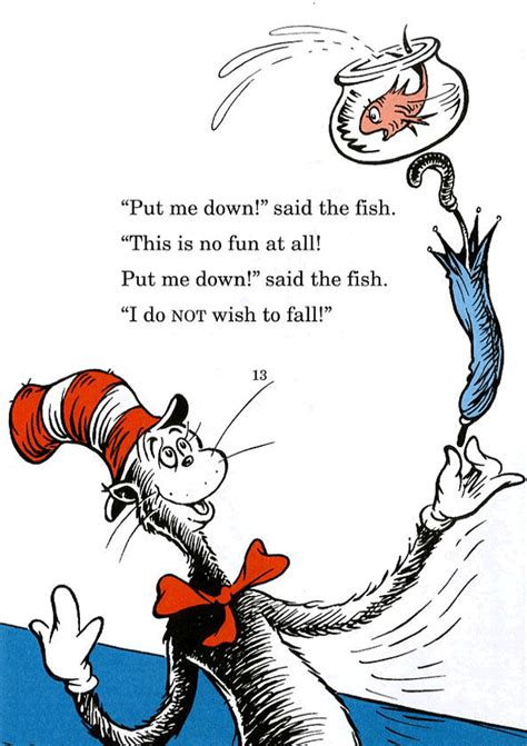 10 Of My Favorite Drseuss Quotes  Quote Closet. Quotes For Him When He's Down. Trust Quotes On Facebook. Nature Quotes For Instagram. Tattoo Quotes Back Of Neck