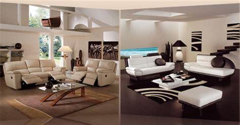 Décoration : Conseil déco : agrandir une pièce avec une bonne gestion de la couleur