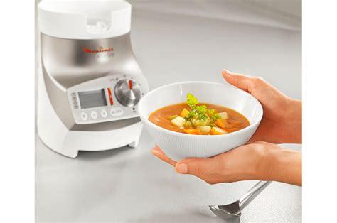blinder cuisine blender moulinex lm9001b1 soup co lm9001b1 soup co