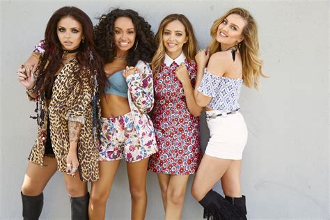 One Direction Desktop Wallpapers Little Mix Wallpapers Images Photos Pictures Backgrounds