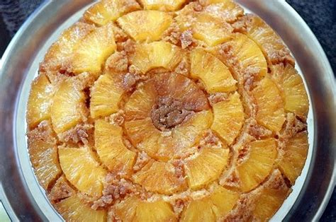 wanna   bake sheer cake pleasure part