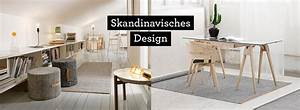 Stehlampe Skandinavisches Design : geschenkideen wohndesign shop ~ Orissabook.com Haus und Dekorationen