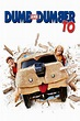 Dumb and Dumber To wiki, synopsis, reviews - Movies Rankings!