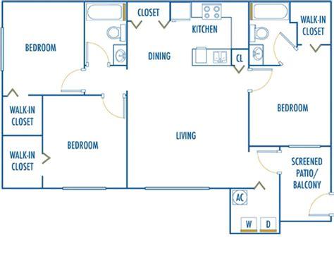 Mariner's Cove Apartments Rentals   Tampa, FL   Apartments.com