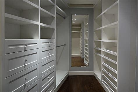 space solutions toronto custom closets closet design