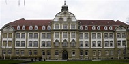Karlsruhe Institute of Technology - Course Fees, Reviews ...