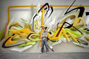 Best Spray Paint Canvas
