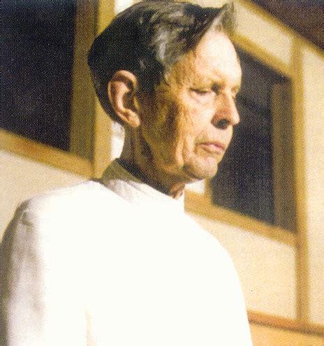 Hugo Enomiya-Lassalle - Wikipedia