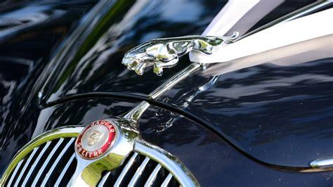 classic jaguar fantastic jaguar 3 8 ltr mkii blue 1960