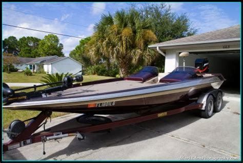 Fishing Boat For Sale Melbourne by 2000 Gambler 2200 Fishing Boat For Sale In Melbourne Fl