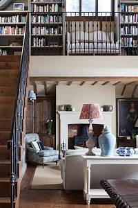 Traditional, English, Interiors, That, We, Love, U301b, Photos, Ideas, Design