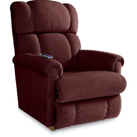 la z boy recliner powerreclinexr 174 reclina rocker 174 recliner