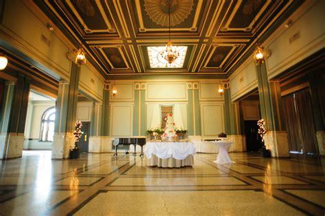 olmsted dream   dream   wedding