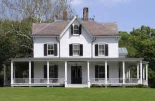 wrap around porch farm house porches country porches wrap around porches