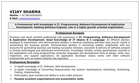 Resumes From Naukri by Careerana Resume Development Services Resume Writing Sles Naukri Mid Career Senior