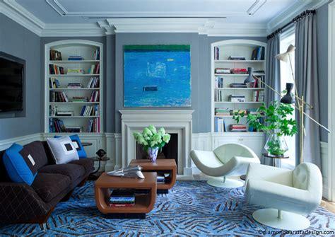 baratta design houzzz home designs