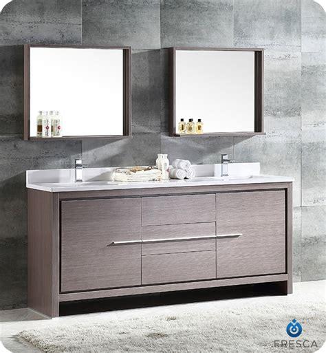 Vanities For Sale by Bathroom Vanities For Sale Photo Albums Fabulous Homes