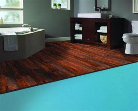 Premium Flooring Underlayments   MP Global Products