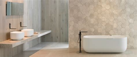 Bathroom Sinks Dublin by Clearstile Bathroom Wetrooms Tiles Ireland S Premium