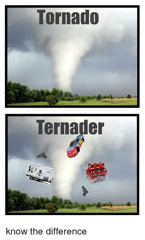 Tornado Memes - funny funny memes of 2016 on sizzle apparently