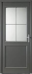 Les 74 meilleures images du tableau nouveautes catalogue for Marvelous porte en bois moderne exterieur 8 portes dentree contemporaines komilfo