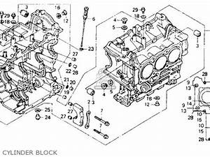 wiring diagram for delco radio delco radio schematic With dodge neon srt 4 instrument cluster wire harness connector and pinout