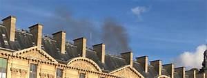 Incendie Paris 15 : paris le carrousel du louvre vacu apr s un incendie de ~ Premium-room.com Idées de Décoration