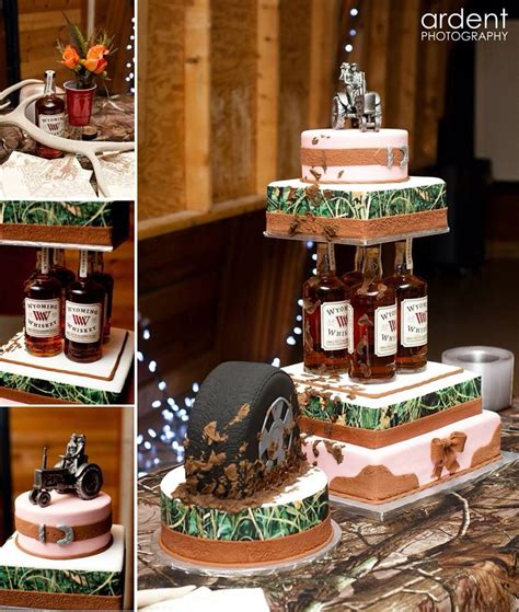 country kitchen cake supplies best 25 camo wedding cakes ideas on camo 6008
