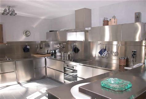 cuisine professionnel achat matériel et équipement de cuisine pro rabat