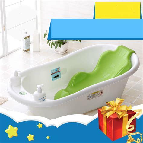enfants baignoire achetez des lots 224 petit prix enfants baignoire en provenance de fournisseurs