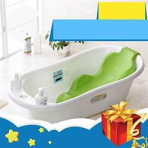 Baignoire Bébé Grand Format : enfants baignoire achetez des lots petit prix enfants ~ Premium-room.com Idées de Décoration