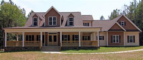 2 farmhouse plans glamorous farmhouse style home raleigh two custom