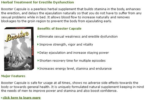Home Remedies For Erectile Dysfunction, Impotence. How Do Recruiters Find Candidates. Portland Moving Company Small Cap Index Funds. Credit Cards With Cash Bonus. Security System Accessories Mba Hrm Syllabus. How To Check The Credit Score. Choice Windows And Doors Denver Metal Roofing. Bachelor Of Science In Meteorology. Mortgage Fees Comparison Best Uk Film Schools