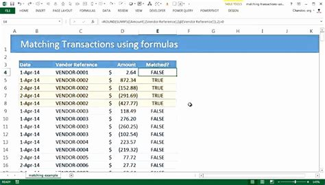 bank reconciliation template excel excel templates
