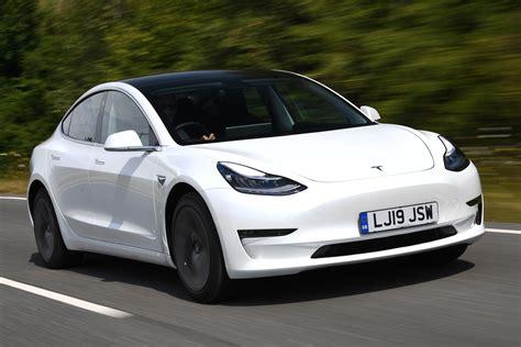 28+ Tesla 3 Singapore Price Gif