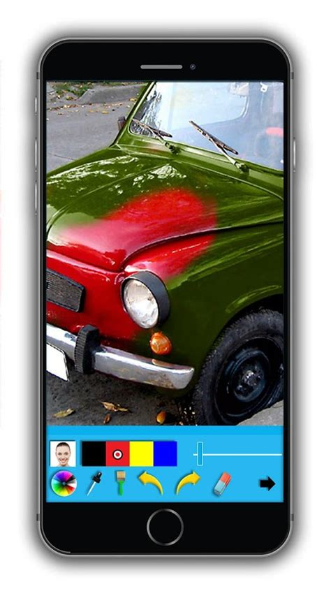 color effects app recolor color effects android apps on play