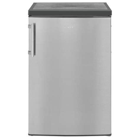 Kühlschrank Silber Mit Gefrierfach by Exquisit Ks16 4 1 A K 252 Hlschrank Mit Gefrierfach