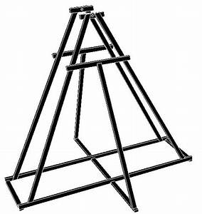 How To Build A Catapult    Trebuchet   Plans And