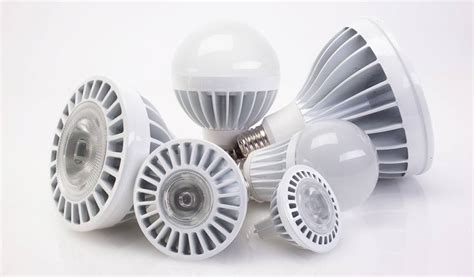 lighting science issues recall of 554 000 led bulbs