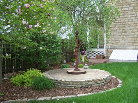 what type of mulch should i use what kind of mulch should i use rock or wood grimm s gardens