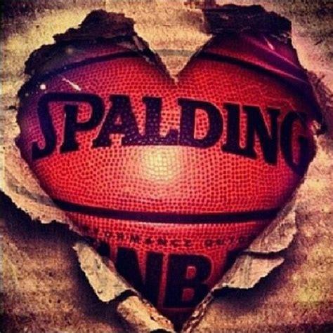 love basketball discovered  gabby   heart