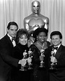 The 63rd Academy Awards Memorable Moments | Oscars.org ...
