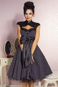 Kleid Auf Rechnung : rockabilly kleid we all love fashion pinterest rockabilly 50er und 50er jahre ~ Themetempest.com Abrechnung