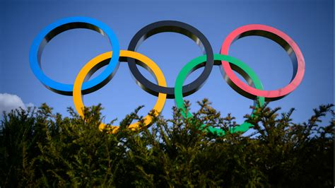 What Tokyo's state of emergency means for the 2021 Olympic ...