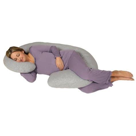 best maternity pillow top 10 best maternity pillows 2013 hotseller net