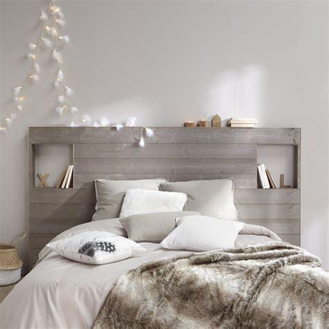 idee deco chambre adulte gris chambre adulte gris argent corep autre style